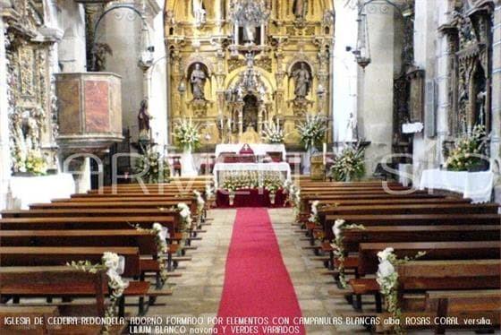 Resultado de imagen de iglesias san andres de cedeira